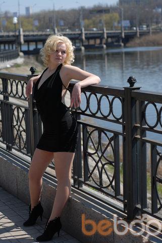 Фото девушки 12345, Донецк, Украина, 28