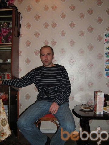 Фото мужчины olegator, Чирчик, Узбекистан, 37