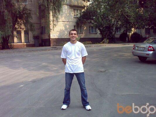 Фото мужчины mystangka, Киев, Украина, 31