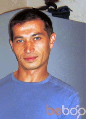 Фото мужчины rinich, Бишкек, Кыргызстан, 36