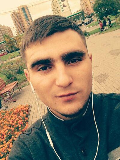 Фото мужчины Артур, Домодедово, Россия, 22