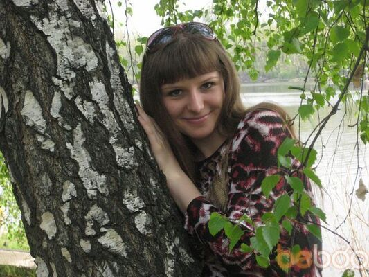 Фото девушки Aleksa, Красноярск, Россия, 31