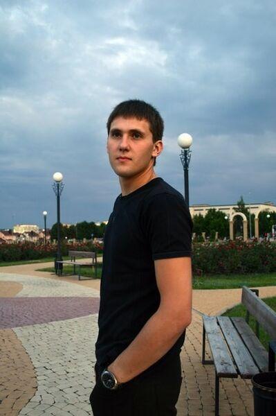 Фото мужчины алекс, Белгород, Россия, 26