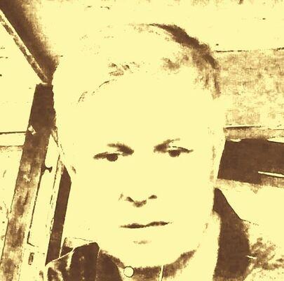Фото мужчины Олег, Самара, Россия, 55