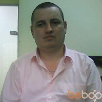 Фото мужчины sem1486, Одесса, Украина, 39