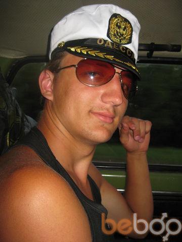Фото мужчины Suraken, Тирасполь, Молдова, 27