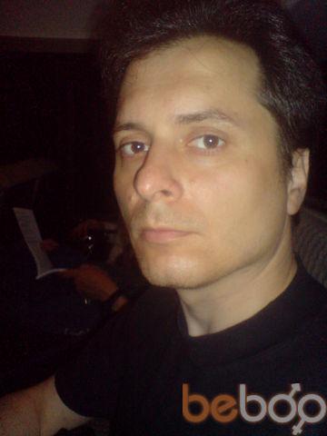 Фото мужчины Борис, Харьков, Украина, 42