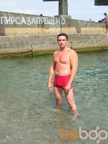 Фото мужчины vadka, Киев, Украина, 48