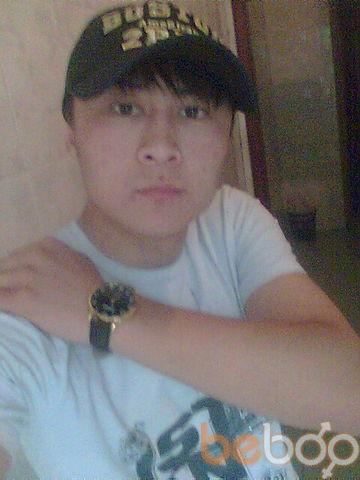 Фото мужчины ABZAL, Алматы, Казахстан, 25