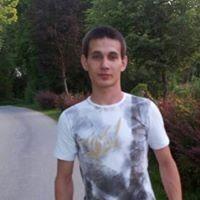 Фото мужчины ваня, Люберцы, Россия, 24