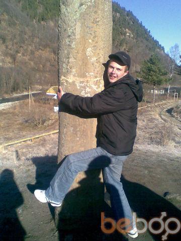 Фото мужчины Asnen, Воронеж, Россия, 31