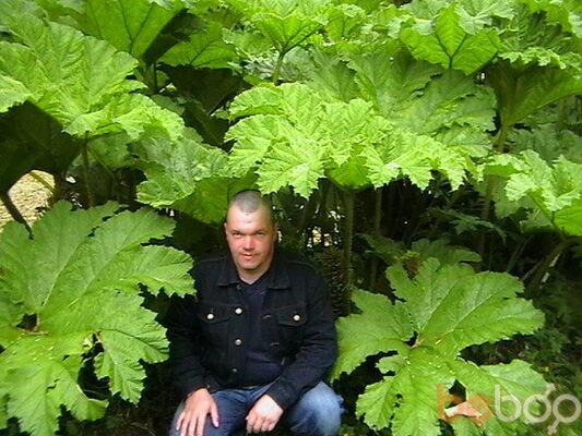 Фото мужчины emtek, Даугавпилс, Латвия, 47