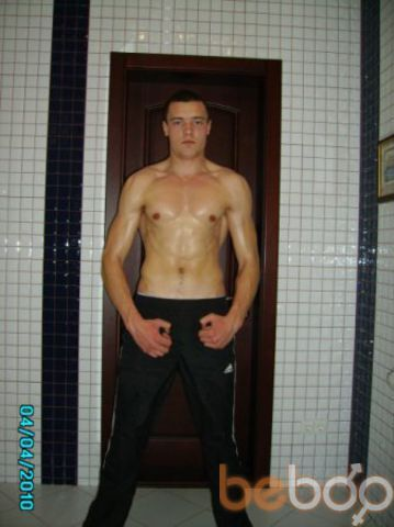 Фото мужчины мальчик, Симферополь, Россия, 31