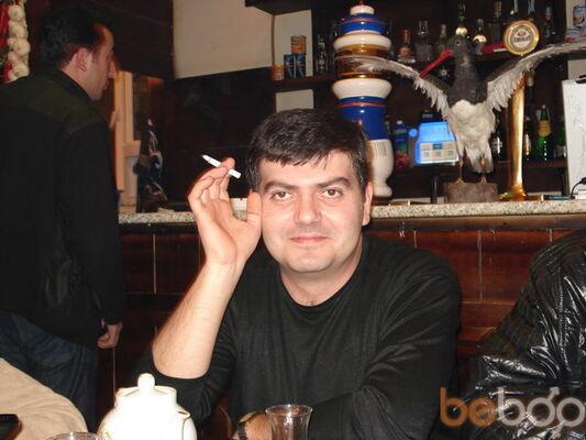 Фото мужчины Roman, Баку, Азербайджан, 41
