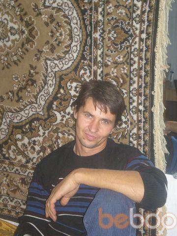 Фото мужчины gena178, Тирасполь, Молдова, 45
