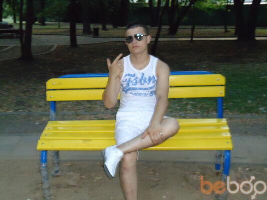 Фото мужчины balamut88, Москва, Россия, 29