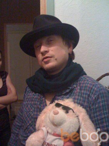 Фото мужчины aenima, Санкт-Петербург, Россия, 34