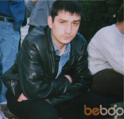 Фото мужчины Alex, Арзамас, Россия, 38