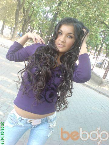 Фото девушки Milana, Одесса, Украина, 27