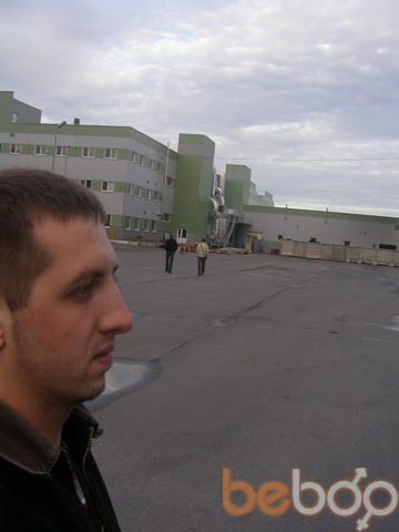 Фото мужчины goncharenko, Киев, Украина, 33
