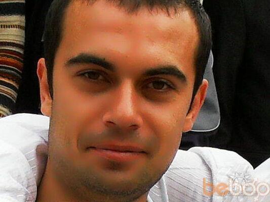 Фото мужчины denisbug, Бельцы, Молдова, 37