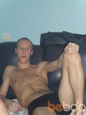 Фото мужчины NS_leon, Нижний Новгород, Россия, 30