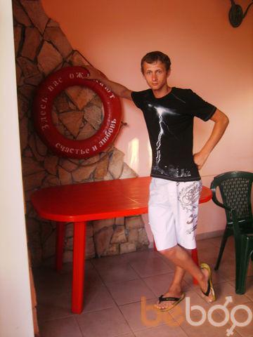 Фото мужчины lizyn, Киев, Украина, 32