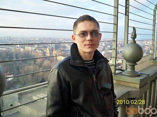 Фото мужчины JUVE, Collegno, Италия, 31