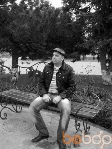 Фото мужчины Andrey1984, Тернополь, Украина, 33