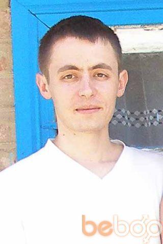 Фото мужчины seregaserik, Запорожье, Украина, 34