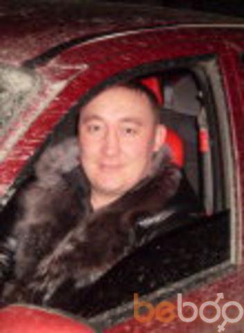 Фото мужчины ExMax, Стерлитамак, Россия, 37