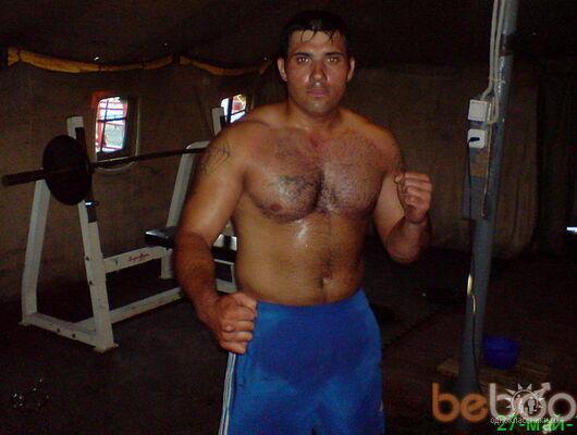 Фото мужчины sasha56, Таганрог, Россия, 36