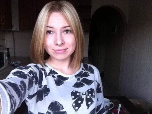 Фото девушки Маша, Калининград, Россия, 20