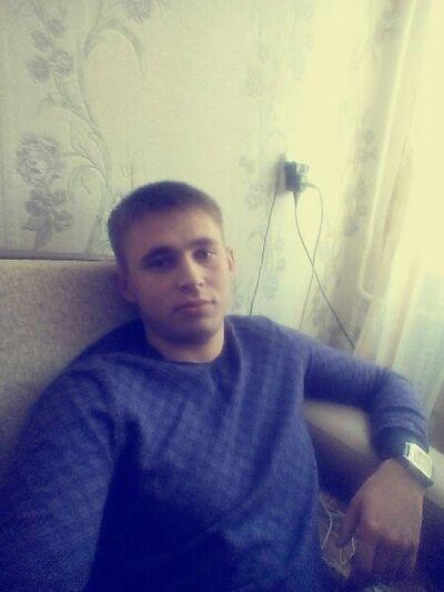 Фото мужчины Саня, Курган, Россия, 23