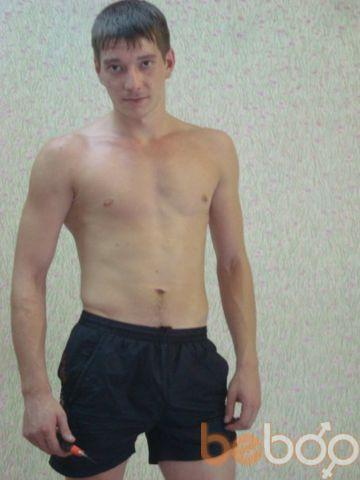 Фото мужчины Метис, Москва, Россия, 29