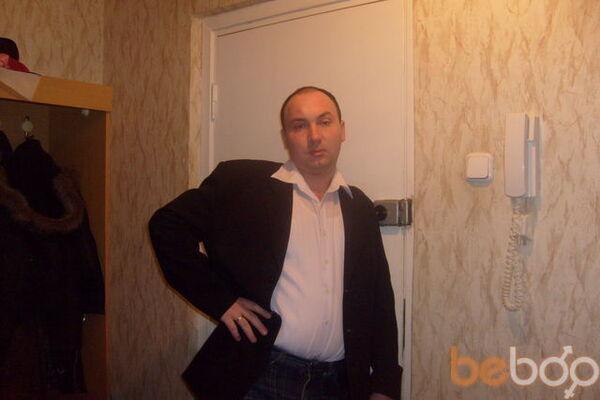 Фото мужчины эндрю, Минск, Беларусь, 38