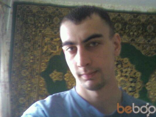 Фото мужчины xLIONx, Кривой Рог, Украина, 29