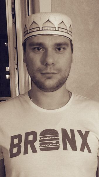 Фото мужчины Алексей, Химки, Россия, 34