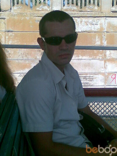 Фото мужчины LIZYNCHIK, Винница, Украина, 35