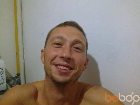 Фото мужчины serginio, Днепропетровск, Украина, 35