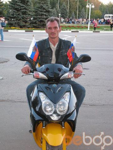 Фото мужчины ctepan22, Кстово, Россия, 44