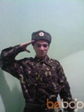 Фото мужчины cotik007, Киев, Украина, 25