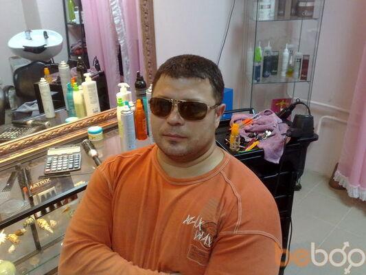 Фото мужчины алик, Москва, Россия, 41