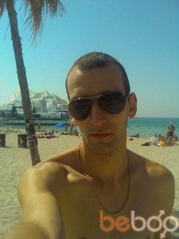 Фото мужчины leon, Белая Церковь, Украина, 39
