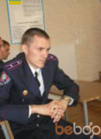 Фото мужчины saffgfhg, Кременчуг, Украина, 36