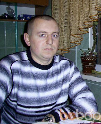 Фото мужчины Serik, Черкассы, Украина, 38