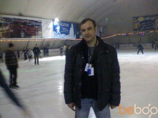 Фото мужчины Anatoliy, Кишинев, Молдова, 41
