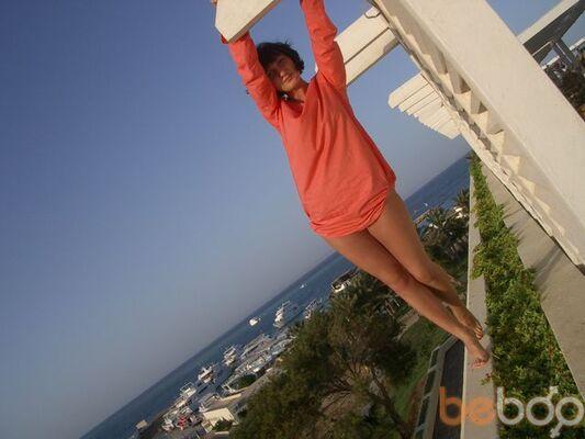 Фото девушки ульяна, Саратов, Россия, 36