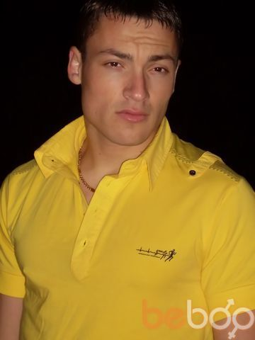 Фото мужчины Генадий, Кишинев, Молдова, 30
