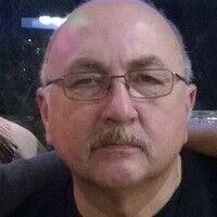 Фото мужчины Ниаз, Ростов-на-Дону, Россия, 62